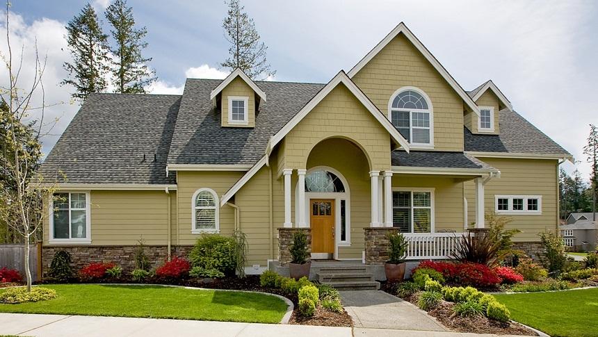 La reprise d'une maison : quels sont les critères de choix ?