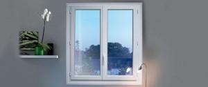 fenêtre-pvc-1