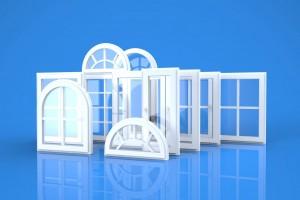 fenêtres-PVC