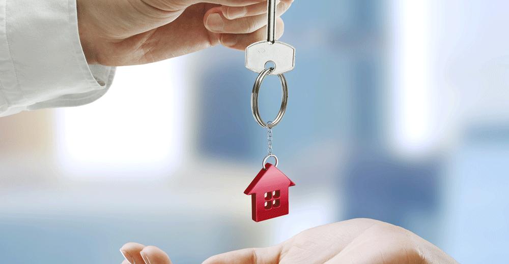 vendre-acheter-maison