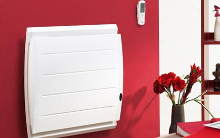 Bien choisir son radiateur pour rester au chaud cet hiver plan de maison - Comment choisir son radiateur ...