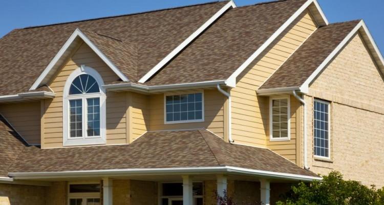 choisir la toiture de sa maison plan de maison. Black Bedroom Furniture Sets. Home Design Ideas