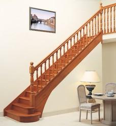 escalier-interieur
