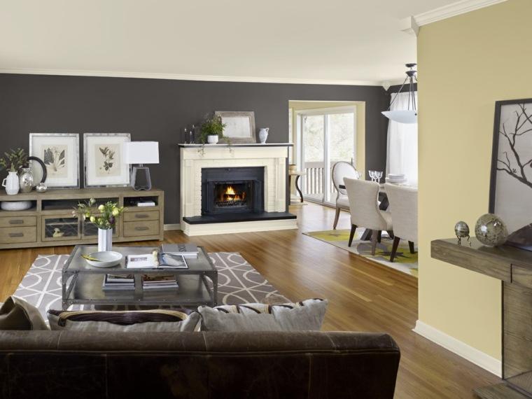 Pourquoi faire appel à décorateur d'intérieur ? – Plan de maison