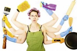 nettoyer-sa-maison-plus-rapidement