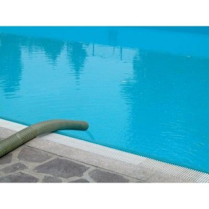 Quand et comment vider sa piscine plan de maison for Quand hiverner sa piscine