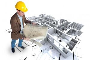 Architecte-consultant