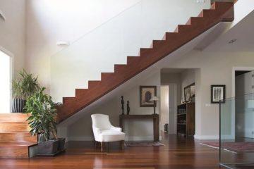 Comment combattre les insectes dans votre maison plan - Renover escalier en bois ...