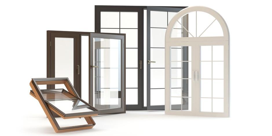 bien choisir les fen tres de sa nouvelle maison plan de maison. Black Bedroom Furniture Sets. Home Design Ideas