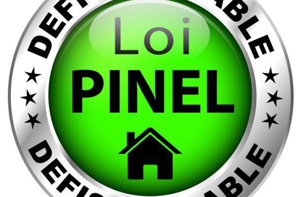 plandemaison.net/wp-content/uploads/2016/06/le-dispositif-pinel-620x400.jpeg
