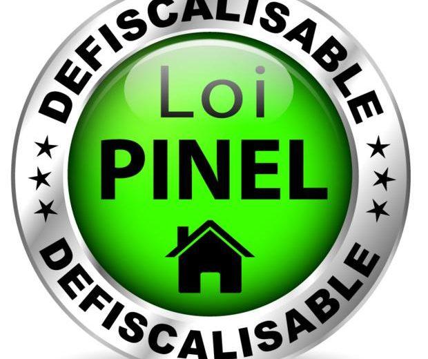 le-dispositif-pinel