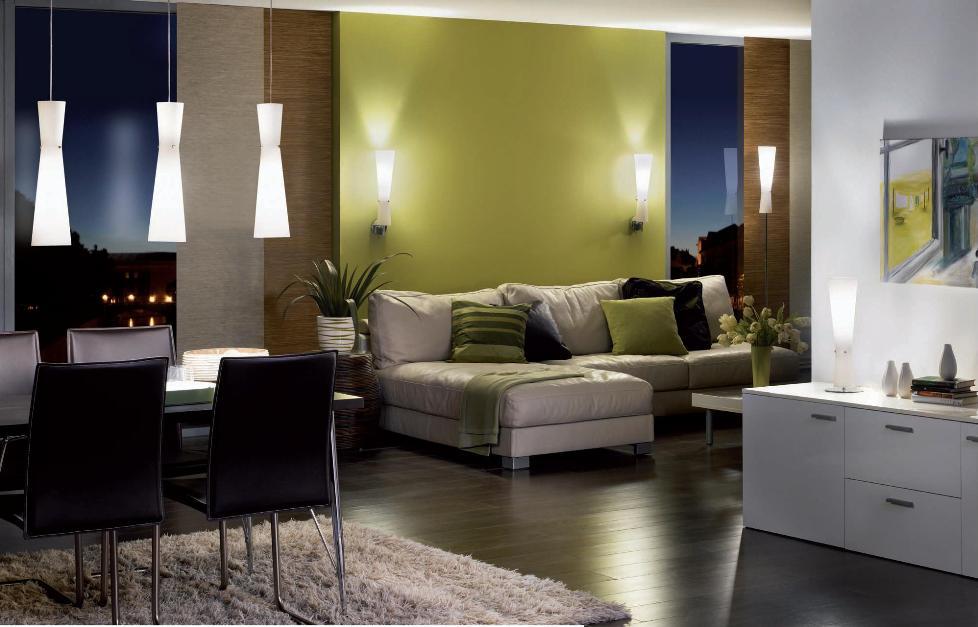 re designer la d co de sa maison avec les luminaires d int rieur plan de maison. Black Bedroom Furniture Sets. Home Design Ideas