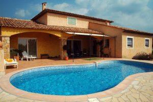 piscine-a-domicile