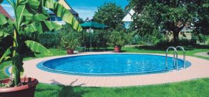 piscine-creusee