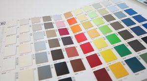 couleur-chambre