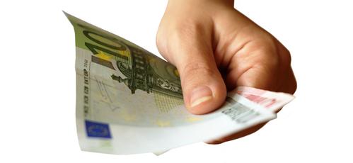 crédit-banque