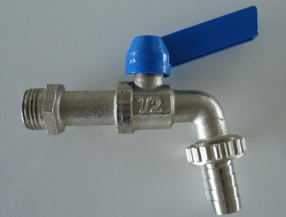 Pression d eau dans une maison prix reducteur de - Pression d eau dans une maison ...