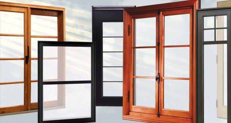 fen tres et portes rien de mieux que le sur mesure plan. Black Bedroom Furniture Sets. Home Design Ideas