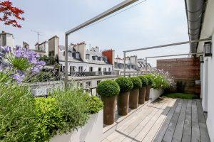 balcon-en-espace-vert