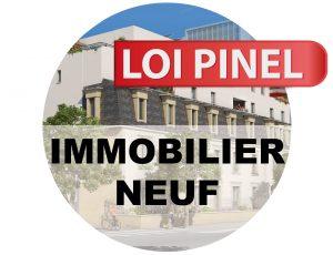 loi-pinel-et-investissement