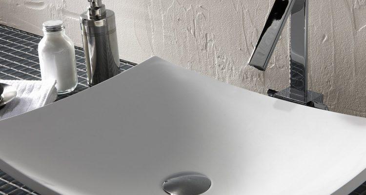 vasque de salle de bain quelle mati re choisir plan. Black Bedroom Furniture Sets. Home Design Ideas