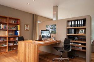 amenager-bureau-maison
