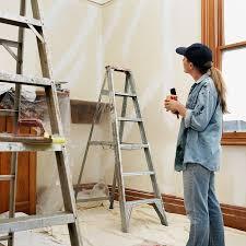 commencer-renovation