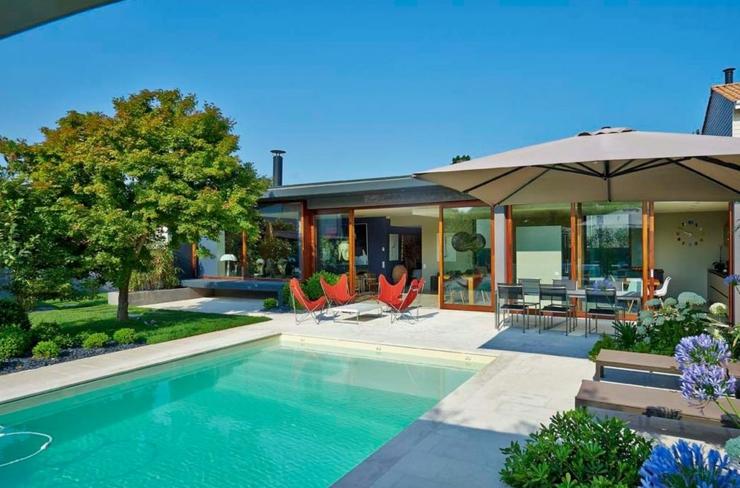 r novation de la maison suivre les tendances actuelles. Black Bedroom Furniture Sets. Home Design Ideas