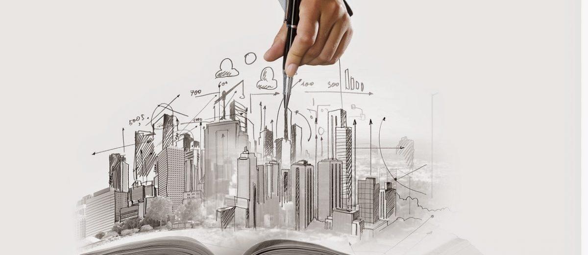 investissement_immobilier_b1