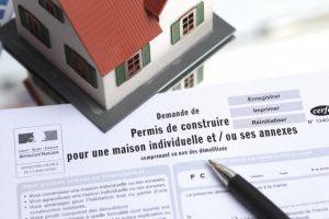 Plan de maison conseils pour les particuliers concernant for Obtenir permis de construire