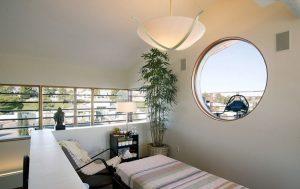 des ouvertures adapt es votre maison plan de maison. Black Bedroom Furniture Sets. Home Design Ideas