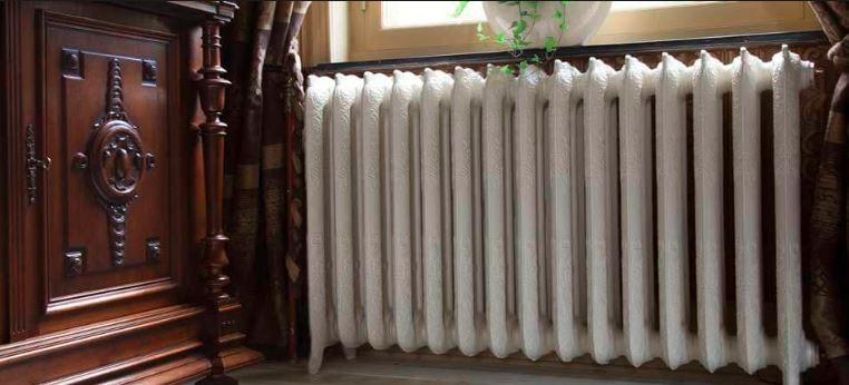 comment cacher les radiateurs plan de maison. Black Bedroom Furniture Sets. Home Design Ideas